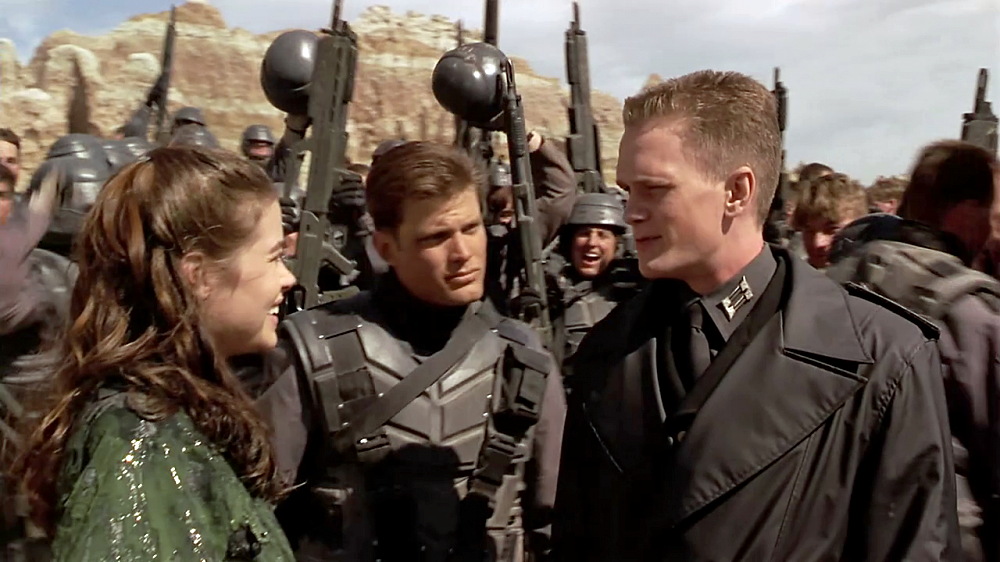 starship-troopers