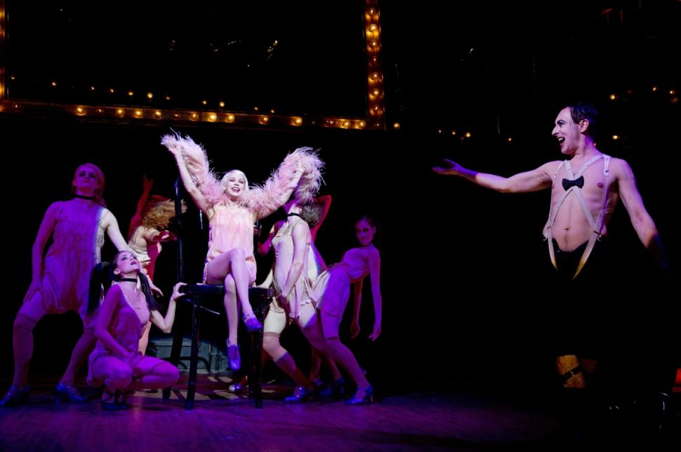 theater-review-cabaret