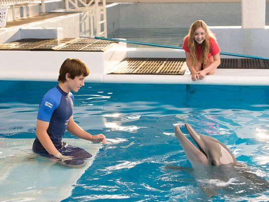 1396904201000-DOLPHIN-TALE-2-MOV-JY-3602--63352610