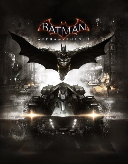 20140621085640!Batman_Arkham_Knight_Cover_Art