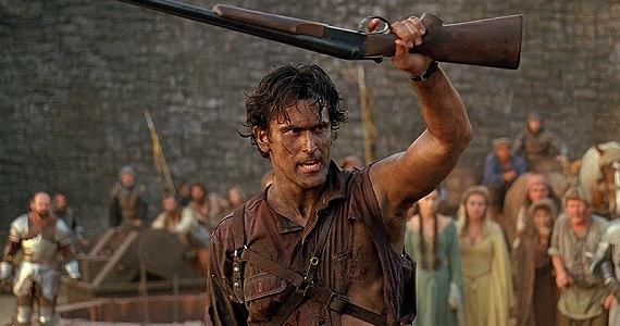 Bruce-Campbell-in-Army-of-Darkness-2