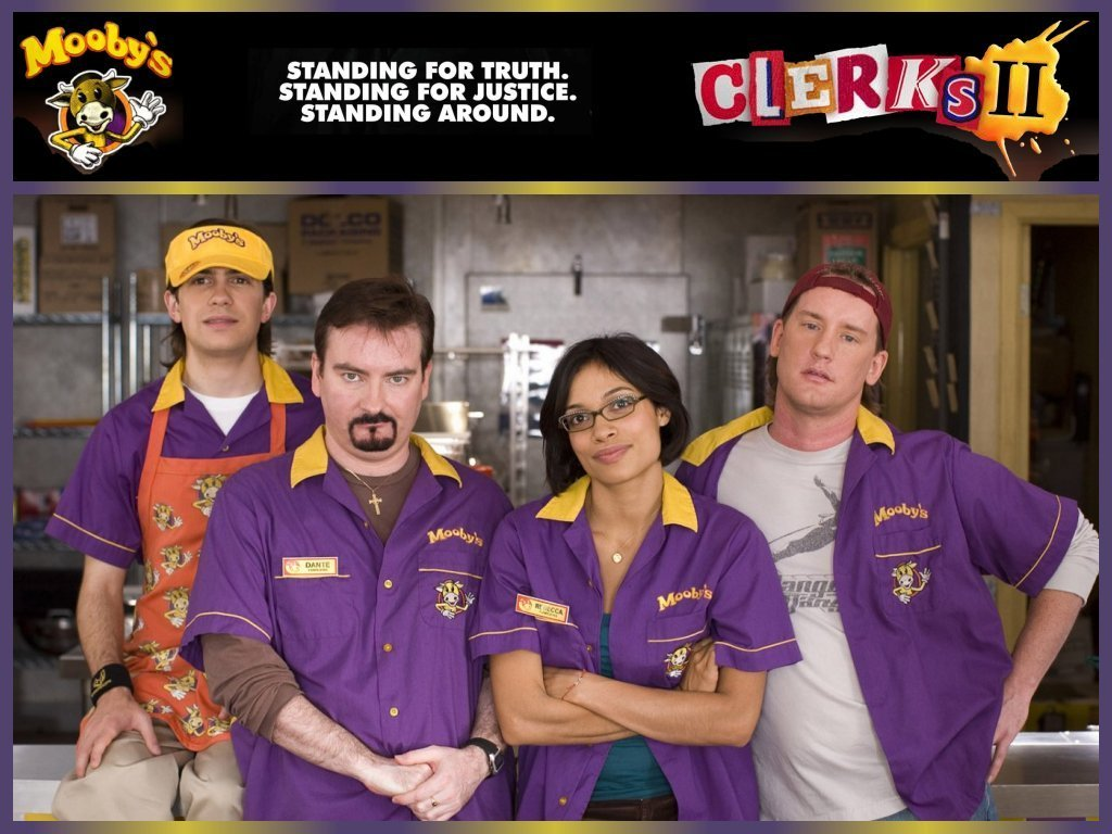 Clerks-2-Wallpaper-Cast-clerks-1063745_1024_768