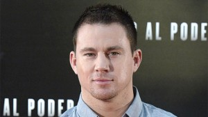 GETTY_102413_ChanningTatum