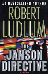 Ludlum_-_The_Janson_Directive_Coverart