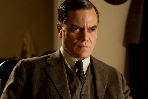 Michael-Shannon-of-Boardwalk-Empire