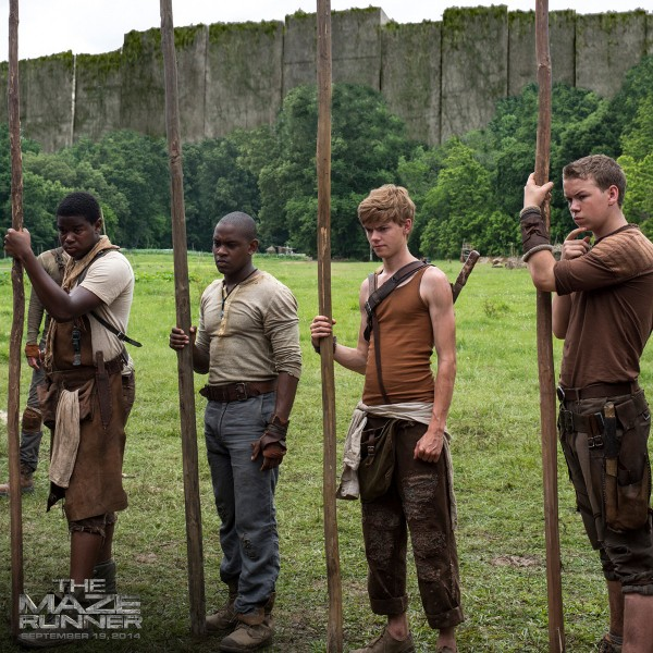 The-Maze-Runner-movie-image-4-600x600
