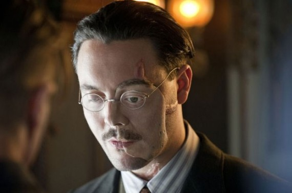 jack_huston_boardwalk_empire-570x377