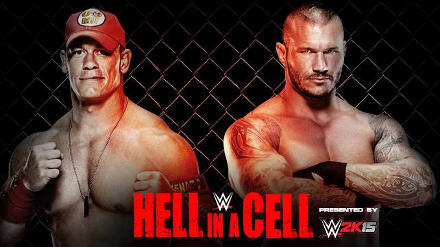 20141013_EP_LIGHT_HIAC_Cena_Orton_HOME