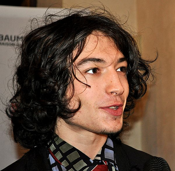 Ezra_Miller_-_Flickr_-_nick_step_(4)