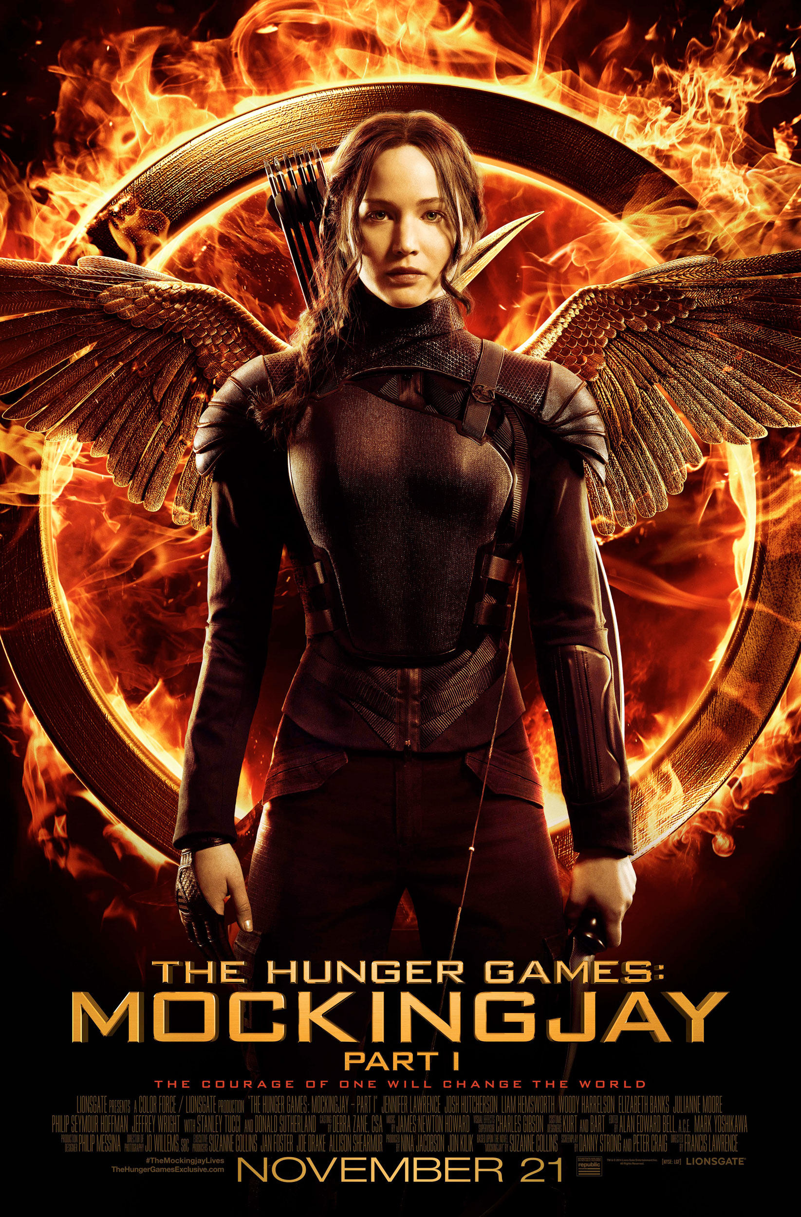 Final-Poster-Katniss-Mockingjay