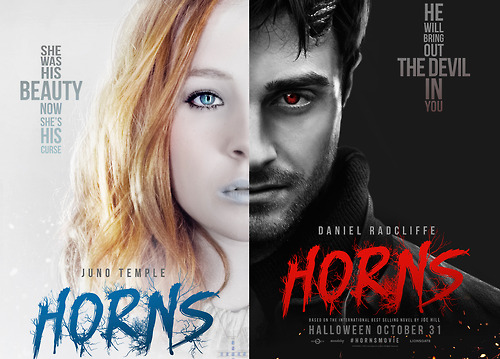 Horns-Character-Posters-Revealed