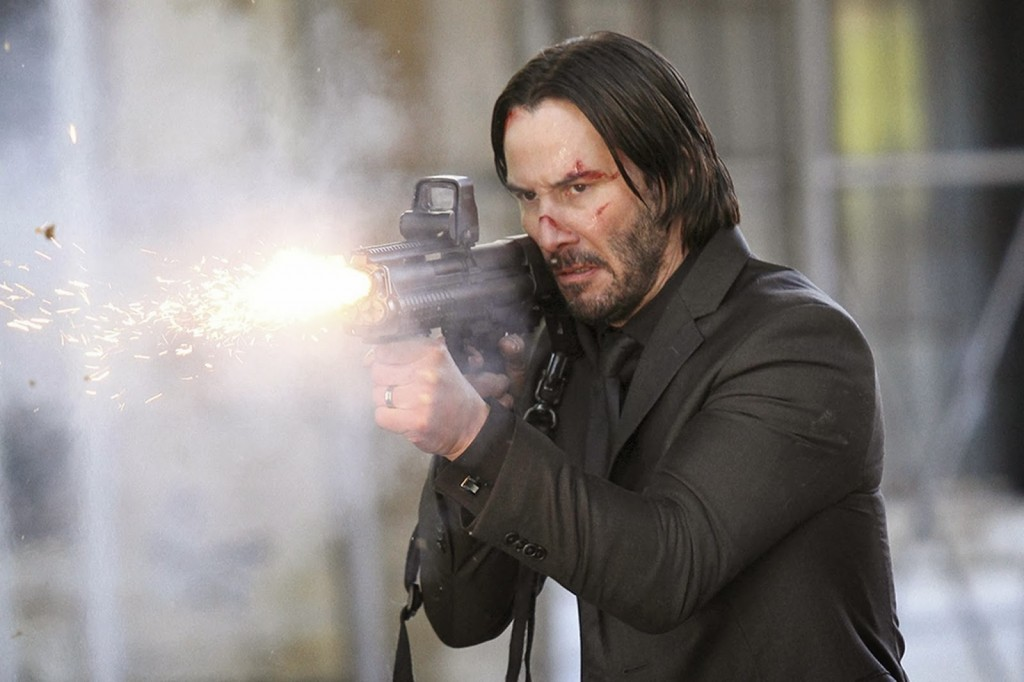 John-Wick-Movie (11)