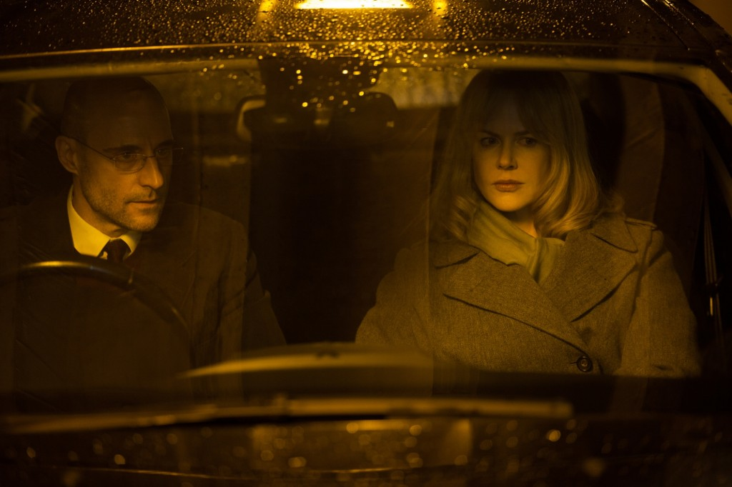 Mark-Strong-and-Nicole-Kidman-in-Before-I-Go-to-Sleep-2014-Movie-Image