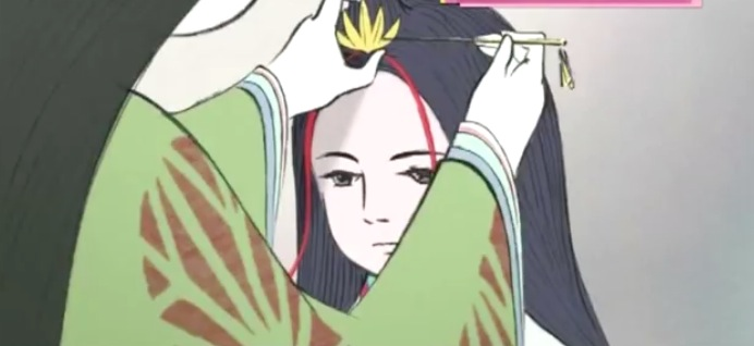 The-Tale-of-Princess-Kaguya-trailer