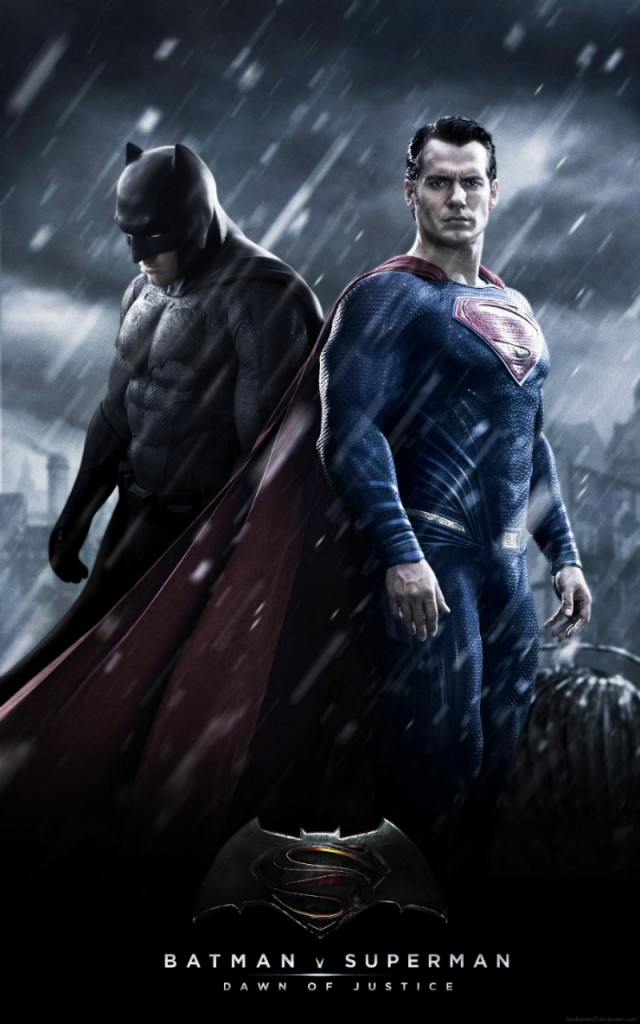 c3699692-8418-4543-9ba2-5927c8e75bef-snyder-teases-again-did-he-just-reveal-another-batsuit-for-batman-vs-superman