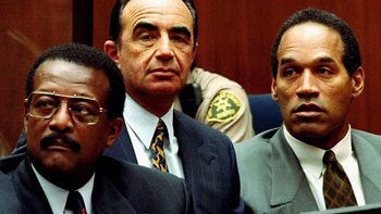 cochran-shapiro-oj-dream-team