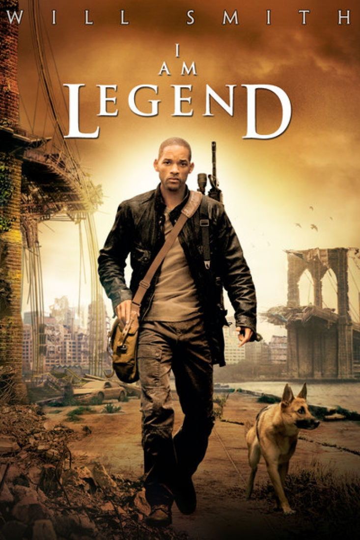 i-am-legend-poster-big