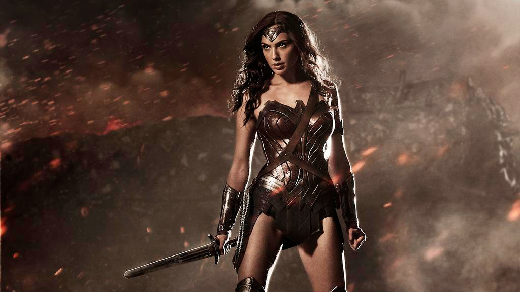 it-s-time-to-get-over-gal-gadot-s-wonder-woman-casting-already-f142c54c-64d3-4cc5-9bbe-7de955682a92