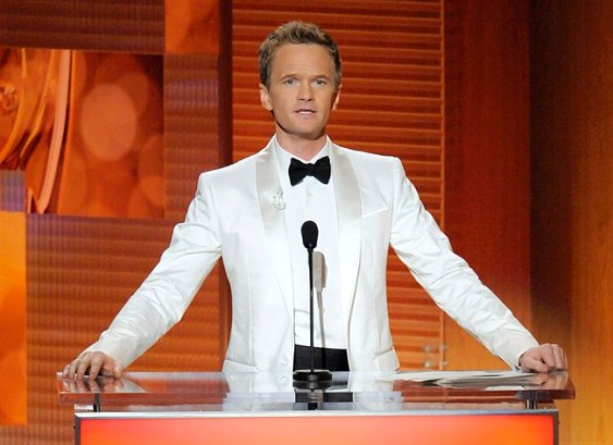 neil-patrick-harris-returns-to-host-emmy-awards-for-second-time