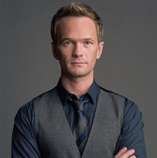 neil-patrick-harris-the-out-list-hbo