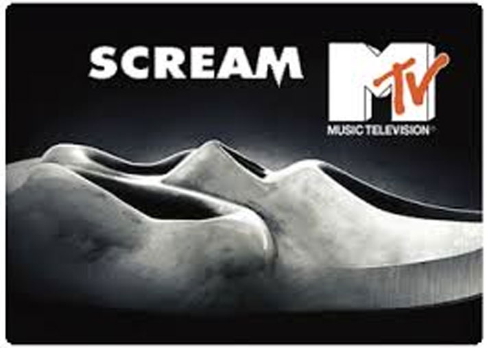 scream-mtv