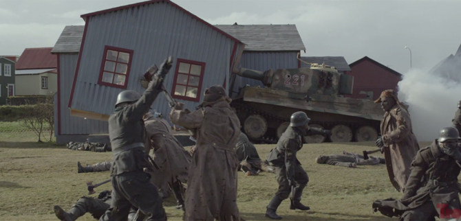 vfx2-dead-snow-2-red-vs-dead-2014