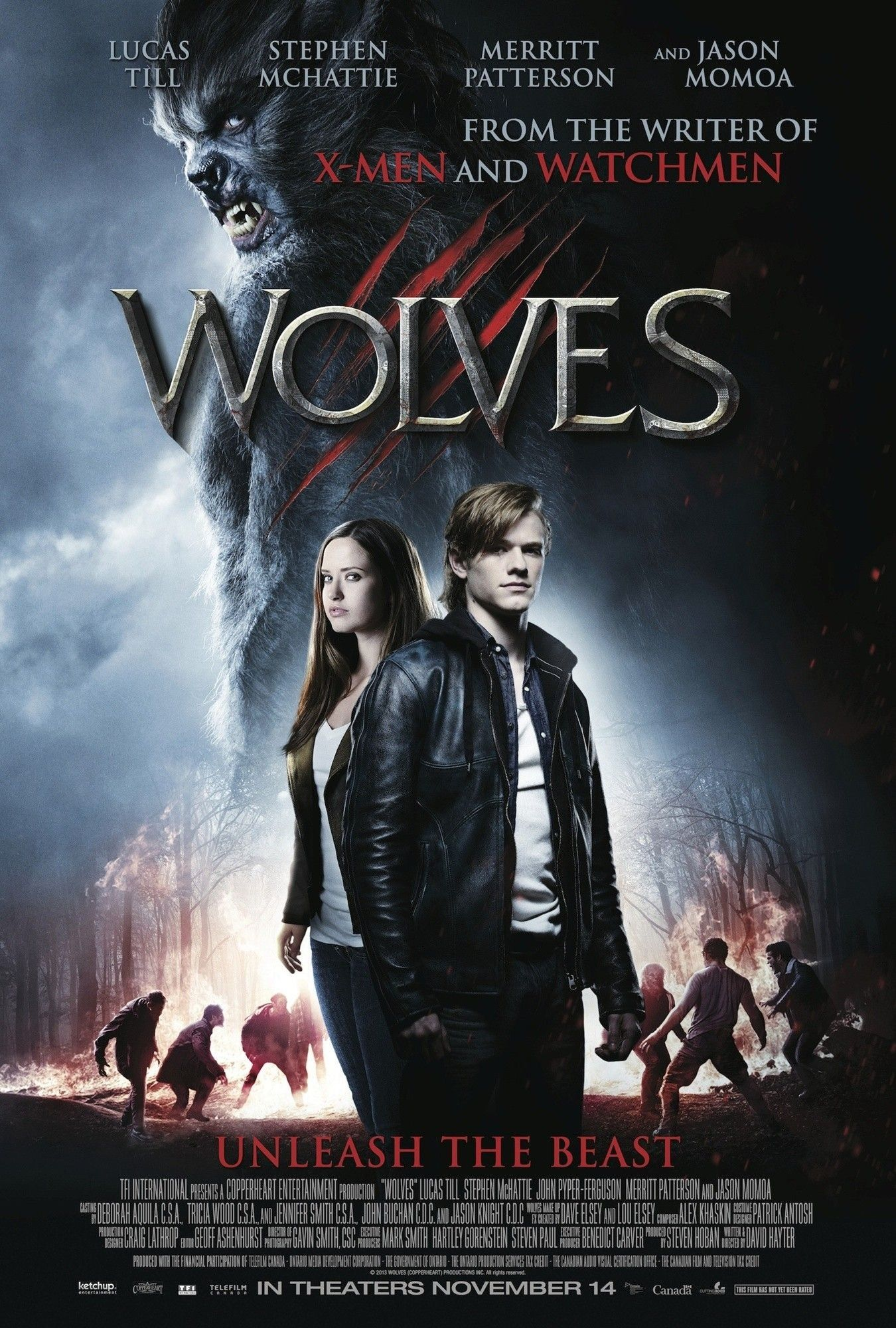 wolves-poster01