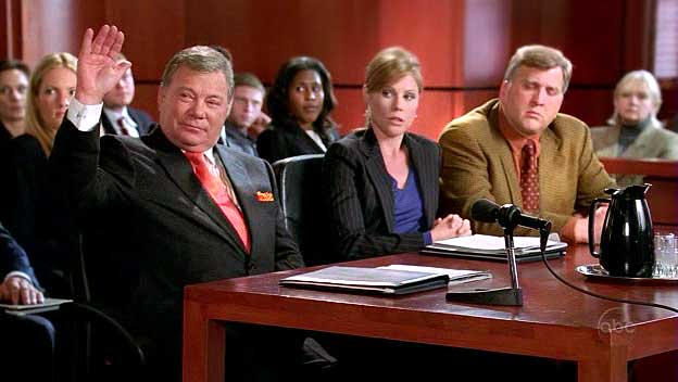 18-shock-boston-legal-denny-denise-russell-courtroom