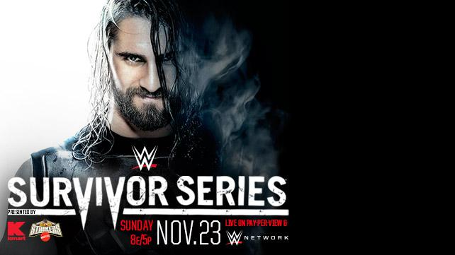20141027_LIGHT_SurvivorSeries_HowToWatch-DATE