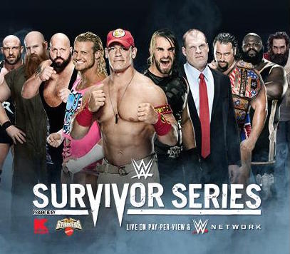 20141117_EP_LIGHT_SurvivorSeries_Match_CenaAuthority2