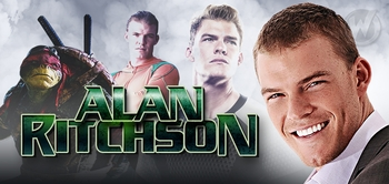 alan-ritchson-raphael-teenage-mutant-ninja-turtles-arthur-curry-aquaman-smallville-2