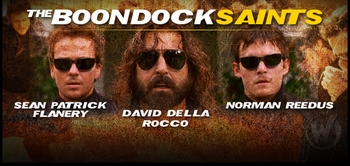 norman-reedus-sean-patrick-flanery-david-della-rocca-boondock-saints-join-the-wizard-world-comic-con-tour-5