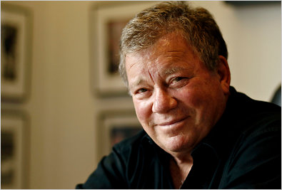 william-shatner-sfSpan