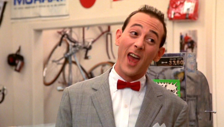 Pee-Wee-s-Big-Adventure-pee-wee-herman-744669_780_443