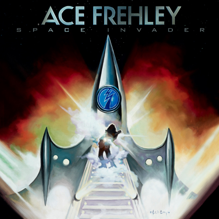 ace-frehley-space-invader-cover