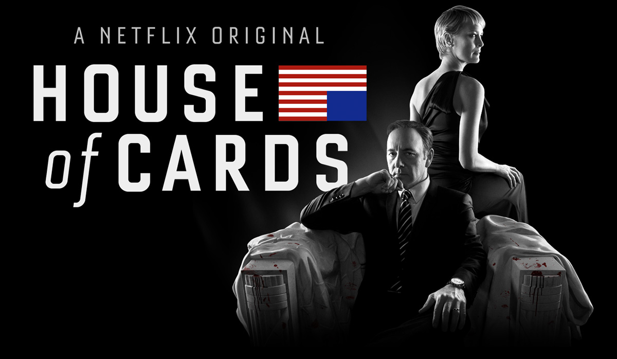 house-of-cards-seaosn-2__140603234815