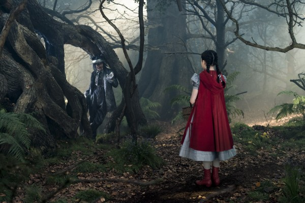 into-the-woods-johnny-depp-lilla-crawford-600x400