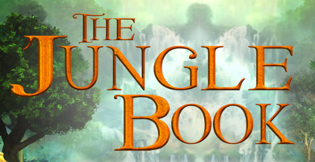 jungle-book-movie-ron-howard