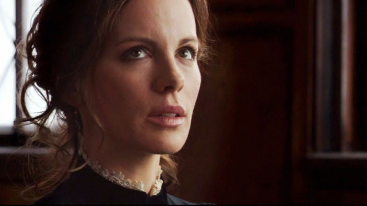 kate-beckinsale-stonehearst-img-720x405