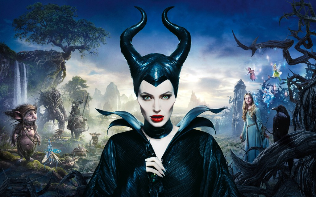 maleficent-is-she-the-greatest-disney-villain-of-them-all-maleficent