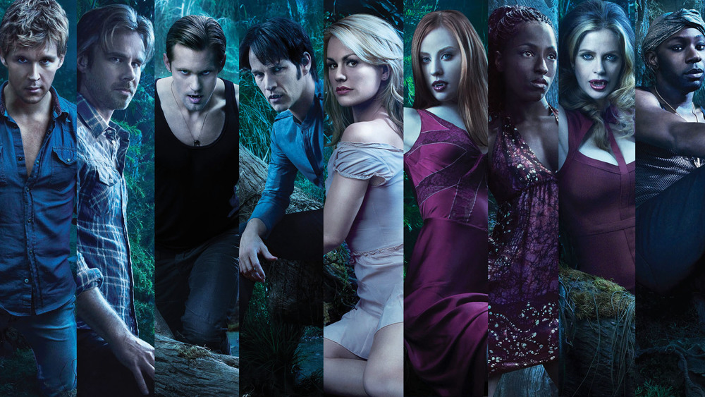 true-blood-season-7-graveyard-teaser-and-premiere-date-101288