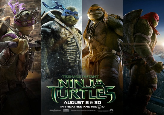 turtle-posters-michael-bay-megan-fox-cgi-terrible-turtles-movie-teenage-mutant-ninja-turtles-review