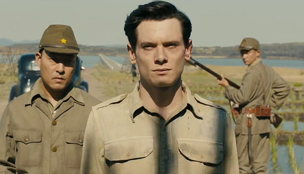 unbroken-the-second-trailer-of-the-film-of-angelina-jolie