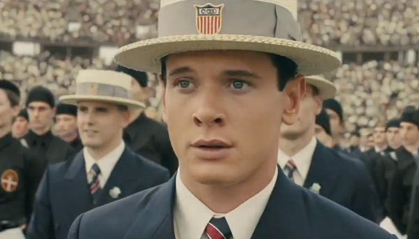 unbroken-the-second-trailer-of-the-film-of-angelina-jolie2