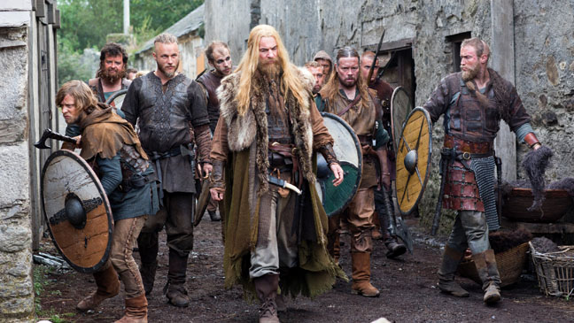 vikings_tv_review_a_l