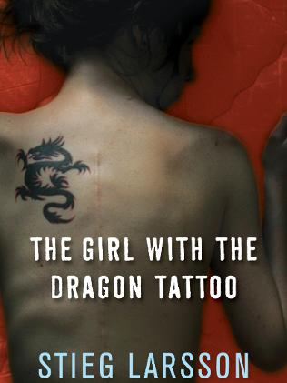 866881-stieg-larsson-dragon-tattoo-book