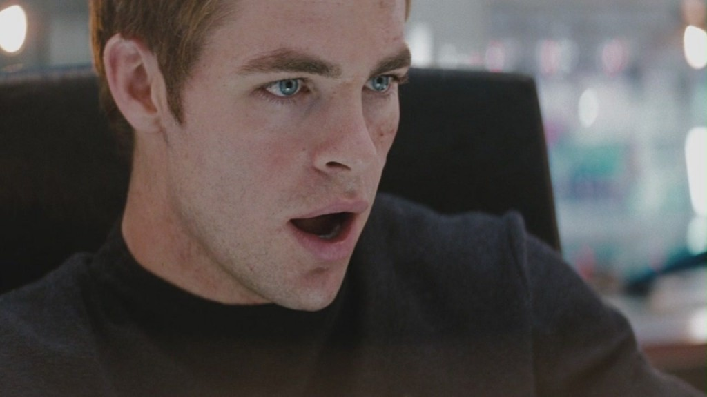 James-T-Kirk-Star-Trek-XI-chris-pine-as-james-t-kirk-13292788-1280-720