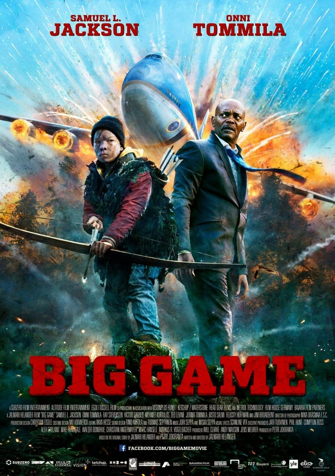 biggamemovieposter_large