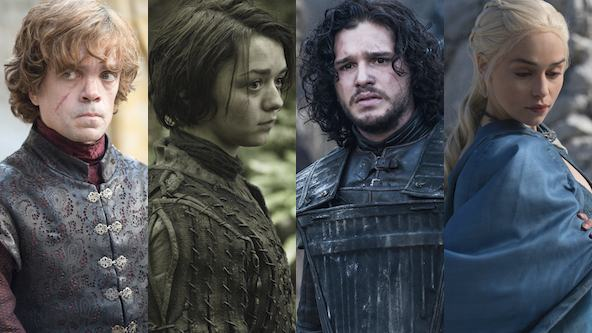 game-of-thrones-season-4-heroes-hbo