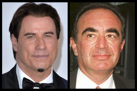 john-travolta-robert-shapiro